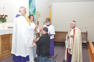 Confirmation-031