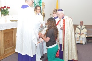 Confirmation-044